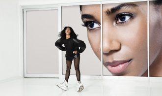 Santigold on School, Songwriting and Not Selling Out